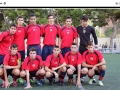 JuvB-futbol-13-14