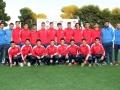 Futbol_JuvA
