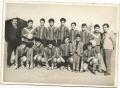 Juvenil foto 2