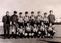 Atletico Salesianos