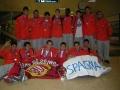 CadeteABasket08-09