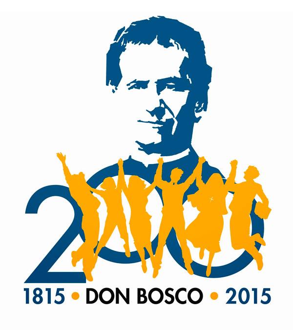 bicentenario-don-bosco
